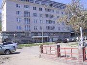 1-я квартира на ул. Полтавская д. 53 - Фото 2