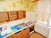 2-ух комнатная квартира на улице Борисовское шоссе - Фото 3