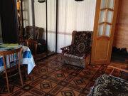 Продажа квартиры, Апрелевка, Наро-Фоминский район, Ул. Горького - Фото 1