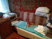 Квартира двухкомнатная в Тамбове - Фото 5