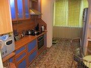 3 комнатная чешка с ремонтом - Фото 3
