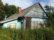 Продажа дома в тихом месте - Фото 1