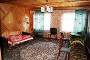 Дом в тихой деревне - Фото 5