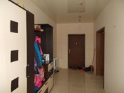Продажа дома, Короча, Корочанский район, Ул. Интернациональная - Фото 4