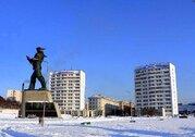 Продам квартиру в Североморске с шикарным видом на залив - Фото 1