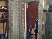 Продажа 2-х комнатной квартиры м. Бабушкинская - Фото 3