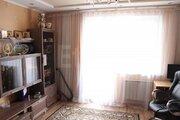 Продам 2-комн. кв. 57.2 кв.м. Миасс, Богдана Хмельницкого - Фото 2