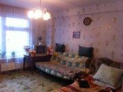 Продается 1 к.кв. Подольск, ул. Кирова, д. 7 - Фото 2
