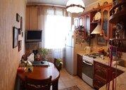 Продам 2-к квартиру, Москва г, Ленинский проспект 36