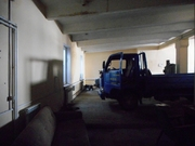 40 000 Руб., Аренда бокса 200 кв.м. в Скуратово, Аренда гаражей в Туле, ID объекта - 400041508 - Фото 5