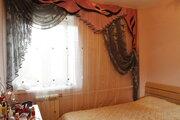 7 200 000 Руб., Продается 3-х комнатная квартира на ул.Жружба 6 кор.1 в Домодедово, Купить квартиру в Домодедово по недорогой цене, ID объекта - 321315292 - Фото 4