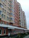 2 комнатная квартира в Зеленограде в кирпичн. д. выгодное предложение! - Фото 1