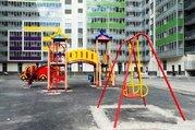 Продажа однокомнатной квартиры Ж.К. Вернисаж - Фото 3