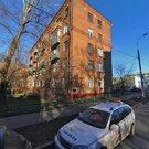 Квартира в сталинском доме - Фото 2
