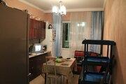 Продажа квартиры, Сургут, Ул. Университетская - Фото 5