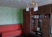 1-комнатная квартира г.Дмитров ул.Космонавтов д.39 - Фото 5