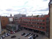 Продажа квартиры, Улица Марияс, Купить квартиру Рига, Латвия по недорогой цене, ID объекта - 316872649 - Фото 7