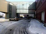 Офис в БЦ В+. 105 кв.м. - Фото 3