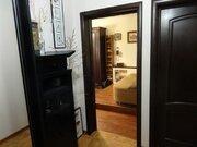 Продается 3-к Квартира ул. Миклухо-Маклая - Фото 5