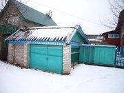 Дом в с. Мошенское - Фото 3