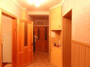 Квартира в центре города ул. Ленина. 81,9 м. солнечная, теплая , с ре - Фото 3