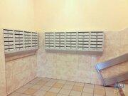 Продам 1х к квартиру на Волгоградском проспекте, д. 71, к. 1 - Фото 4