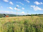 Участок 15 соток г. Яхрома 49 км. от МКАД по Дмитровскому шоссе - Фото 3