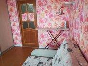 2-к квартира на Радиозаводская улица в отличном состоянии - Фото 4