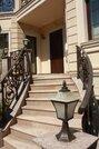 Красивый загородный дом общей площадью 530 кв. м на земельном участке - Фото 4