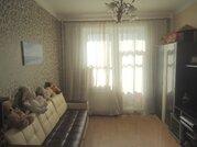 2 комнатная Мичурина 57 - Фото 1