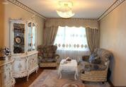 Отличная квартира ул. Туристская 20к2 - Фото 5