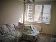 Продажа двухкомнатная квартира 73.4 м2 () - Фото 3