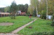 Отличный дом со всеми коммуникациями в окружение леса. деревня Воробьи - Фото 4