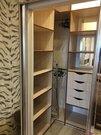 Сдается 1 комнатная квартира г. Щелково микрорайон Богородский д.1 - Фото 3