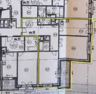 Уникальное предложение, Купить квартиру в Москве по недорогой цене, ID объекта - 313993617 - Фото 5