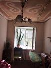 3 комнатная квартира, кв-л Дубки, д. 4, Струнино - Фото 4