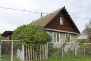 Дом в Гдовском районе на берегу Чудского озера - Фото 3