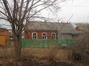 Дом в Старожилово. - Фото 2