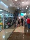 Сдам торговую площадь в ТЦ - Фото 1