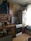 Четырехкомнатная квартира, Купить квартиру в Екатеринбурге по недорогой цене, ID объекта - 317917002 - Фото 5