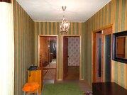 3-к Квартира, Липецкая улица, 17 к 1 - Фото 4
