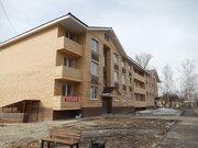Продам 2-комнатную квартиру в новом доме - Фото 2