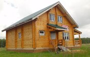 Продаю дом в Ступинском районе - Фото 4