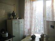 1 комнатная квартира, Балашиха, Носовихинское шоссе, 1 - Фото 3
