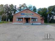 Участок 15 сот, д. Настасьино (Дмитровский район) - Фото 5