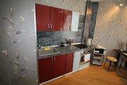 Продам 2-х комнатные апартаменты в г.Алушта по ул. Чатырдагская, 1а. - Фото 5