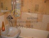 Продажа квартиры, Новокузнецк, Ул. Запорожская - Фото 5