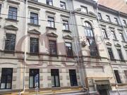 Продажа квартир метро Смоленская