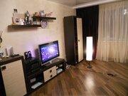 Сдается 1-ком квартира, Аренда квартир в Твери, ID объекта - 318928788 - Фото 4