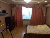 Продается 1к.кв. ул. Дергаевская, д. 28 - Фото 3